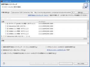 20100529_09