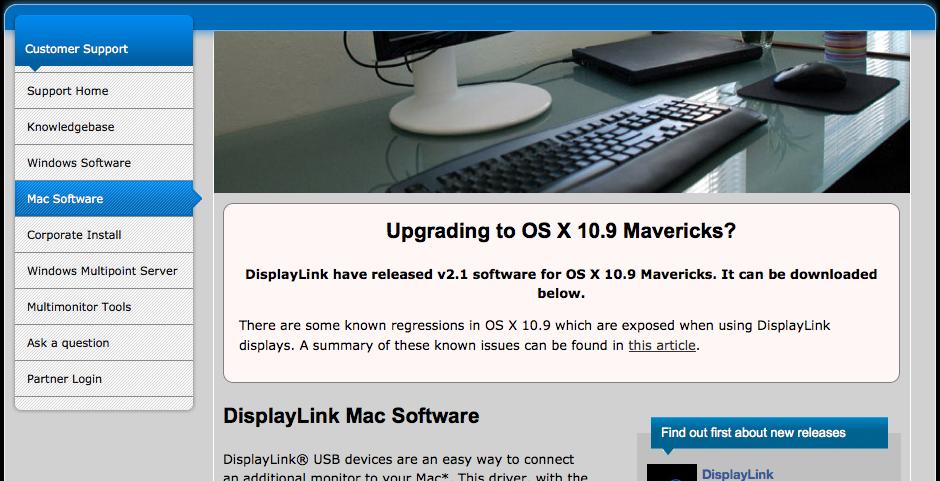 Macos - Mac driver development - Stack Overflow