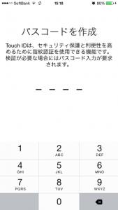 20140928_09
