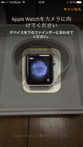 20150507_10