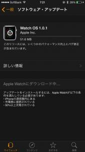 20150531_05