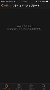 20150531_09
