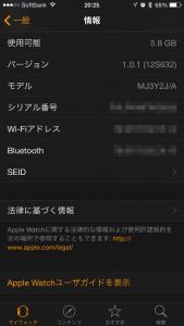 20150531_10